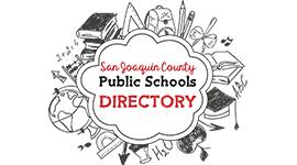 Public Schools Directory