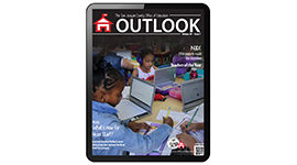 Outlook Publication