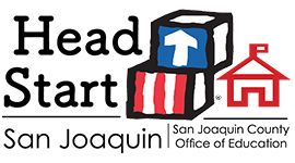 Head Start San Joaquin