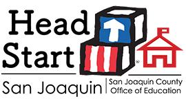 Head Start San Joaquin