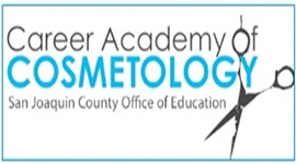 Career Academy of Cosmetology