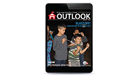 Outlook Issue 69.2